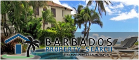 barbados property search - realty for sale, vacation rentals